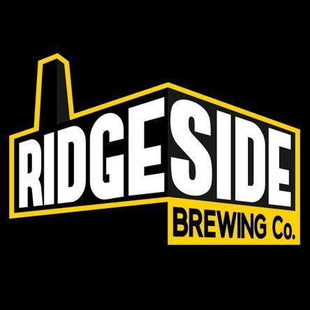 Image for Fenton Friend Ridgeside Brewery